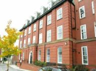 2 bed Flat in Thomson Street, Edgeley...