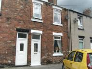 3 bedroom property in Rennie Street, Ferryhill...