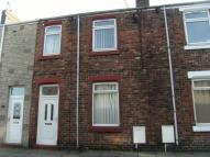 3 bed property in Davy Street, Ferryhill...