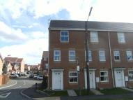 4 bed property for sale in Cinnamon Drive...