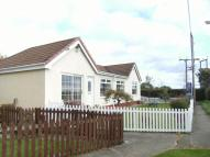 Holmeside Avenue Detached Bungalow for sale