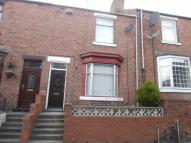 2 bed house for sale in Parker Terrace...