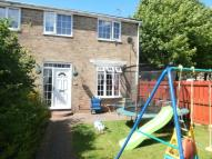 3 bedroom home for sale in Hylton Road, Ferryhill...