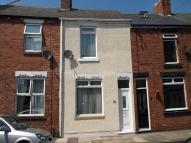 2 bedroom house for sale in Windsor Avenue...