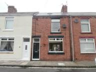 2 bed home for sale in Windsor Avenue...