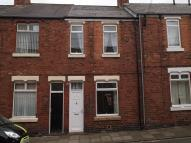 3 bedroom property for sale in Stephenson Street...