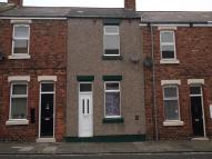 2 bed home in Faraday Street...