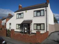 4 bedroom Detached property for sale in Half Moon Lane...