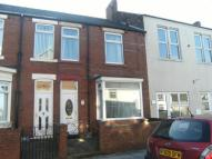 3 bedroom home for sale in Market Street, Ferryhill...