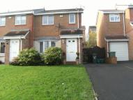 2 bedroom home for sale in Gordon Terrace...