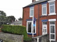 3 bed home in Market Street, Ferryhill...
