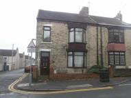 4 bedroom home for sale in Clyde Terrace...