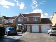 4 bedroom Detached home for sale in Bluebell Drive...