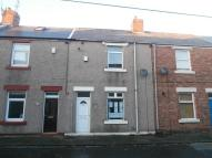 property for sale in Davy Street, Ferryhill...
