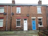 property for sale in Bessemer Street, Ferryhill, DL17