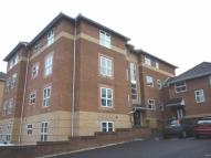 2 bedroom Flat in Derby Road, Fulwood...