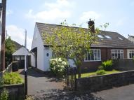 Semi-Detached Bungalow for sale in Birchwood Drive, Fulwood...