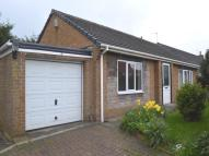Detached Bungalow in Bexhill Road, Ingol...
