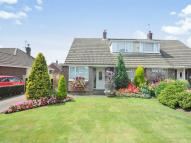 Burnham Road Bungalow for sale