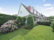 3 bedroom semi detached property for sale in Fairburn Drive, Garforth...