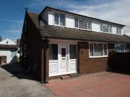 4 bed Bungalow for sale in Westfield Lane, Kippax...