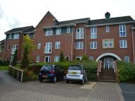 2 bedroom Flat for sale in Sandbriggs Court...