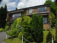 4 bed Detached property for sale in Heath Road, Glossop, SK13