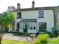3 bedroom semi detached house for sale in Back Lane, Charlesworth...