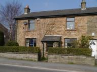 property for sale in Glossop Road, Gamesley, Glossop, SK13