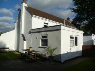 2 bedroom semi detached property for sale in Riverside, Rawcliffe...