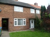 3 bed house for sale in Westfield Avenue...