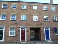 property for sale in St. Johns Street, Howden...