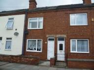3 bed house in Colonels Walk, GOOLE...
