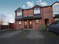 2 bed property for sale in St. Johns Court, Goole...