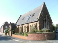3 bed Detached home for sale in High Street, Rawcliffe...
