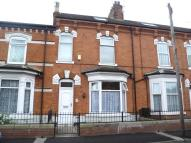 property for sale in Sutton Street, Goole...