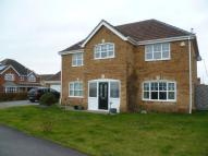 4 bed Detached property for sale in Punton Walk, Snaith...