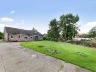 Detached Bungalow for sale in West End Farm Bungalow...