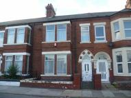 5 bedroom property for sale in Clifton Gardens, Goole...