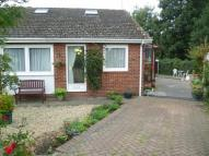 Semi-Detached Bungalow for sale in The Chase, Snaith, Goole...