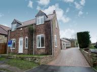 5 bed Detached home in Nordham, BROUGH, HU15