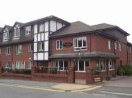 Flat for sale in Chester Road...