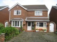 4 bedroom Detached property in Margaret Street...