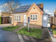 Bungalow for sale in Wellington Close...