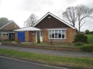 Detached Bungalow for sale in Guernsey Grove...