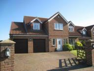 4 bed Detached home for sale in Warren Farm Close...