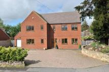 4 bedroom Detached house for sale in Inkberrow, Worcestershire