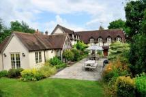 5 bed Detached house for sale in Alcester, Warwickshire