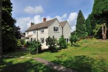 5 bed Detached property in Bournheath, Bromsgrove...