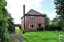 Detached home for sale in Chaddesley Corbett...